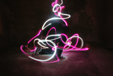 light-painting-photography-13-2